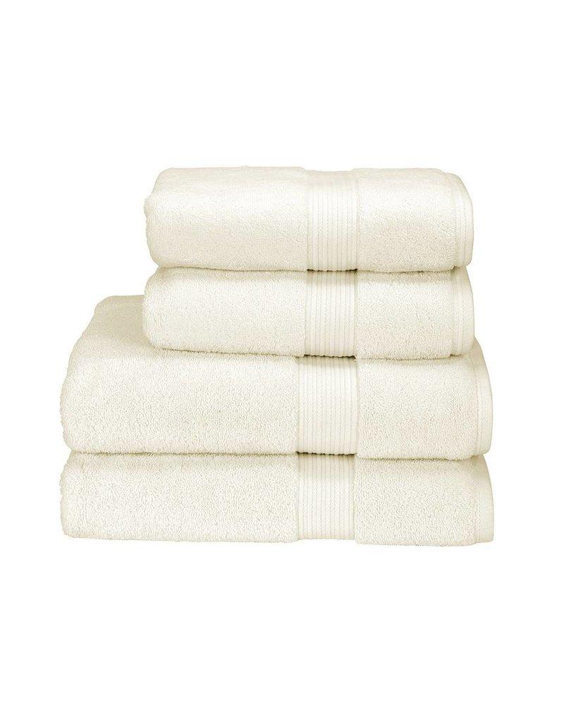 Christy Towel Christy Supreme Face Towel- Almond