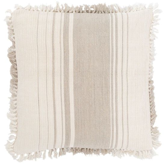 Pillows At Ashley Meier Linens Interiors Ashley Meier Design LLC Classy Pine Cone Decorative Pillows
