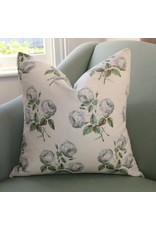 "Etsy Bowood pillow 21"""