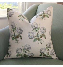 """Bowood pillow 21"""""""