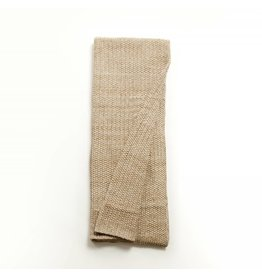 Amity Home Egan Throw- khaki