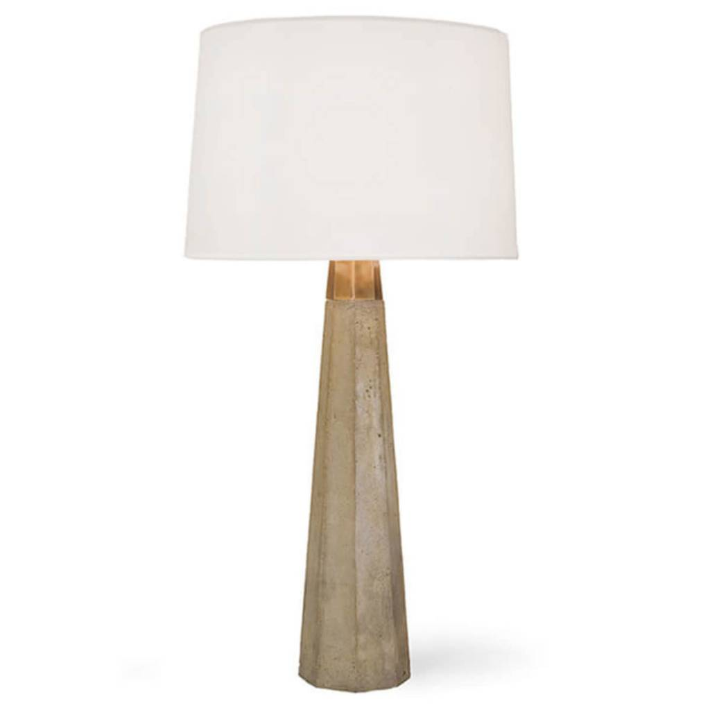 ceramic regina image photo lamp lamps gallery design geode andrew table home and