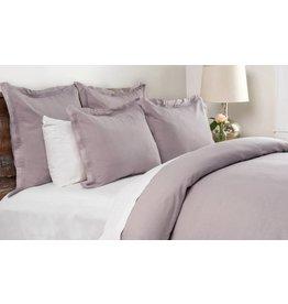 Classic Home/Villa Harlow Lavender King Duvet