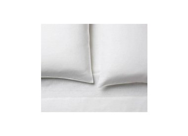 Linen Pillowcase Covers