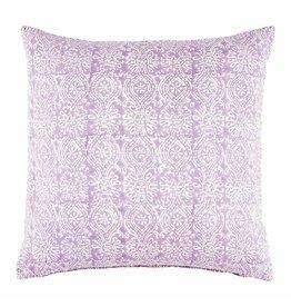 John robshaw Avani decorative pillow 20 x 20