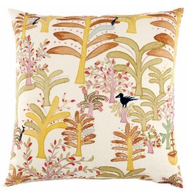 John robshaw Velu decorative pillow 20 x 20