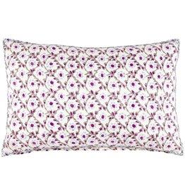 John robshaw Acci decorative pillow 12 x 18