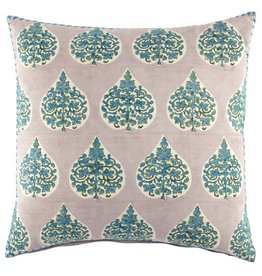 John robshaw Charua decorative pillow 20 x 20