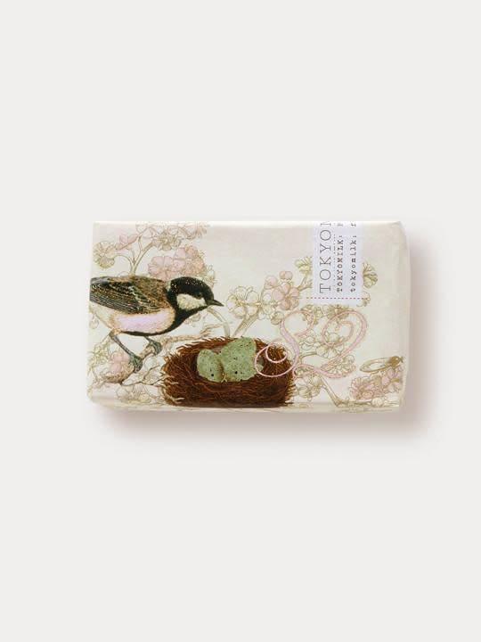 TokyoMilk' Bird Hand Soap No. 82