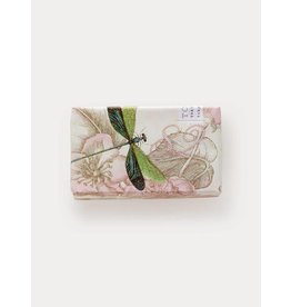 TokyoMilk' Dragonfly Hand Soap No. 82