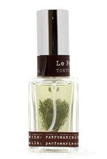 TokyoMilk' Le Petit No. 2 Parfum
