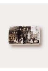 TokyoMilk' Waltz Hand Soap No. 14
