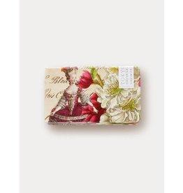 TokyoMilk' White Flower Hand Soap No. 12