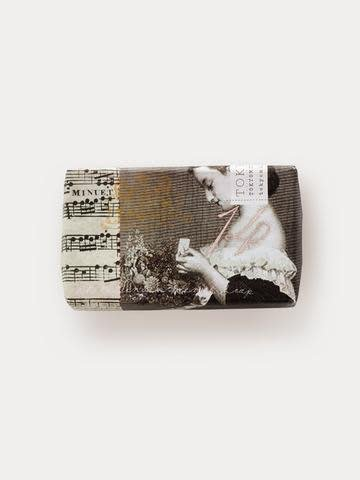 TokyoMilk' Woman With Music Hand Soap No. 14