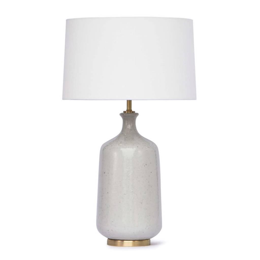 Regina Andrew Design Glace Ceramic Table Lamp