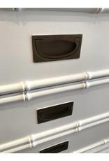 Thomasville Wide Dresser