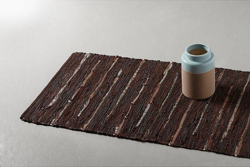 Dutch originals rug (60x120 cm)