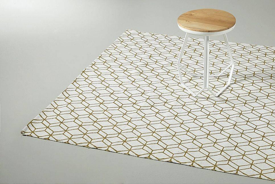 Dutch originals rug (150x210 cm)