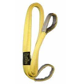 Spud, Inc. Straps & Equipment Upper Body Strap
