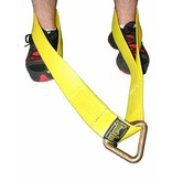 Spud, Inc. Straps & Equipment Lower Body Sled Strap