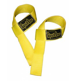 "Spud, Inc. Straps & Equipment 2"" Wrist Straps"