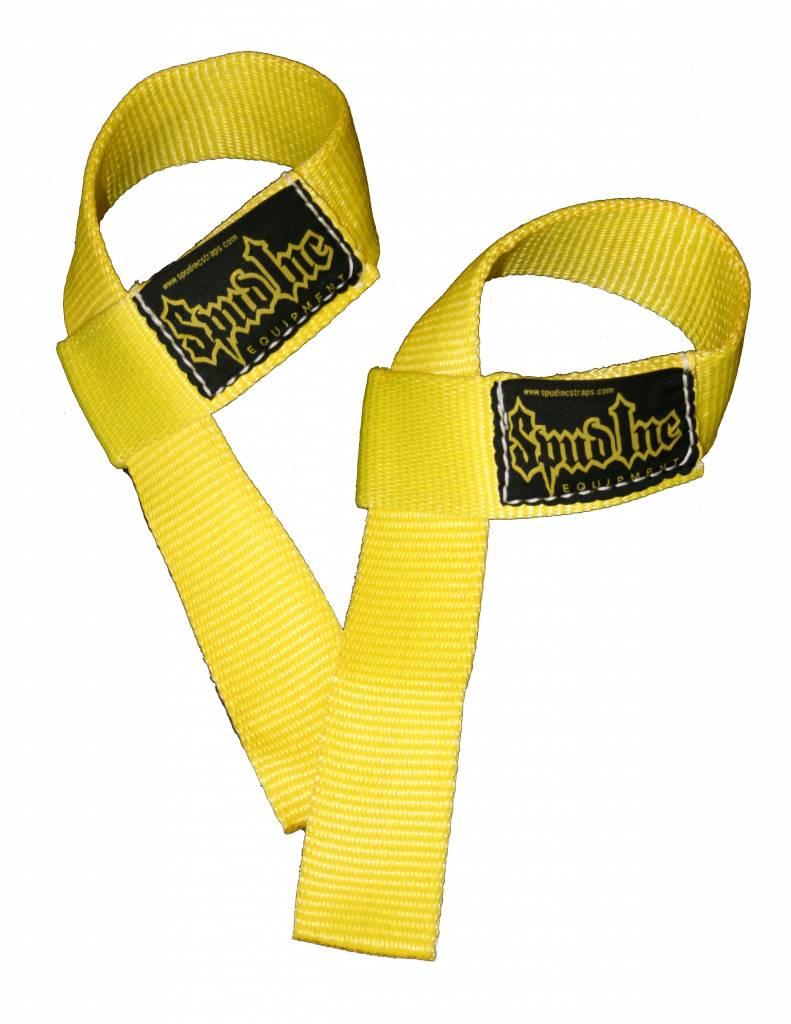 "Spud, Inc. Straps & Equipment 2"" Wrist Straps (pair)"
