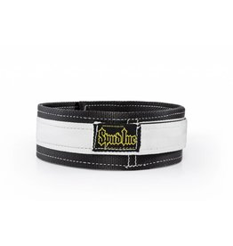 Spud, Inc. Straps & Equipment Men's Deadlift Belt 2-ply
