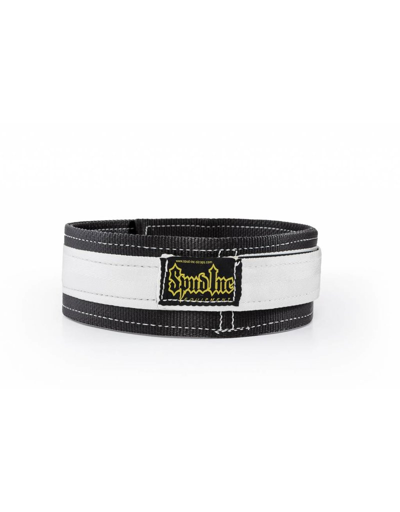 Spud, Inc. Straps & Equipment Men's Deadlift Belt 2-ply