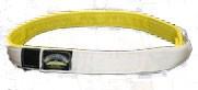 Spud, Inc. Straps & Equipment Bench Belt