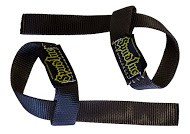 "Spud, Inc. Straps & Equipment 1.5"" Wrist Straps"