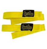 Spud, Inc. Straps & Equipment Axle Straps