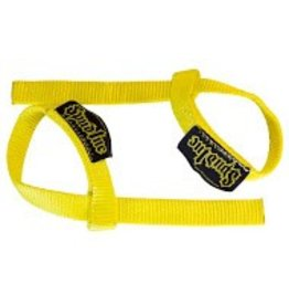 "Spud, Inc. Straps & Equipment 1"" Wrist Straps"