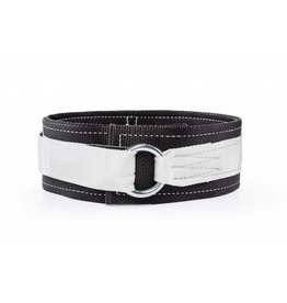 Spud, Inc. Straps & Equipment Women's Deadlift Belt 3-ply