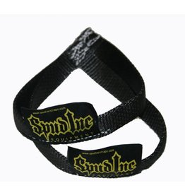 Spud, Inc. Straps & Equipment Oly Strap