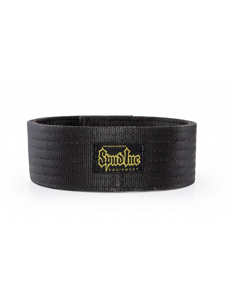 Spud, Inc. Straps & Equipment Men's Pro Series Belt 2-ply