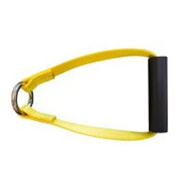 Spud, Inc. Straps & Equipment Kettlestrap
