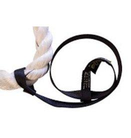 Spud, Inc. Straps & Equipment Rope Saver Anchor