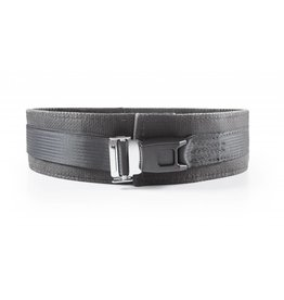 Spud, Inc. Straps & Equipment Quick Release Belt 2-ply