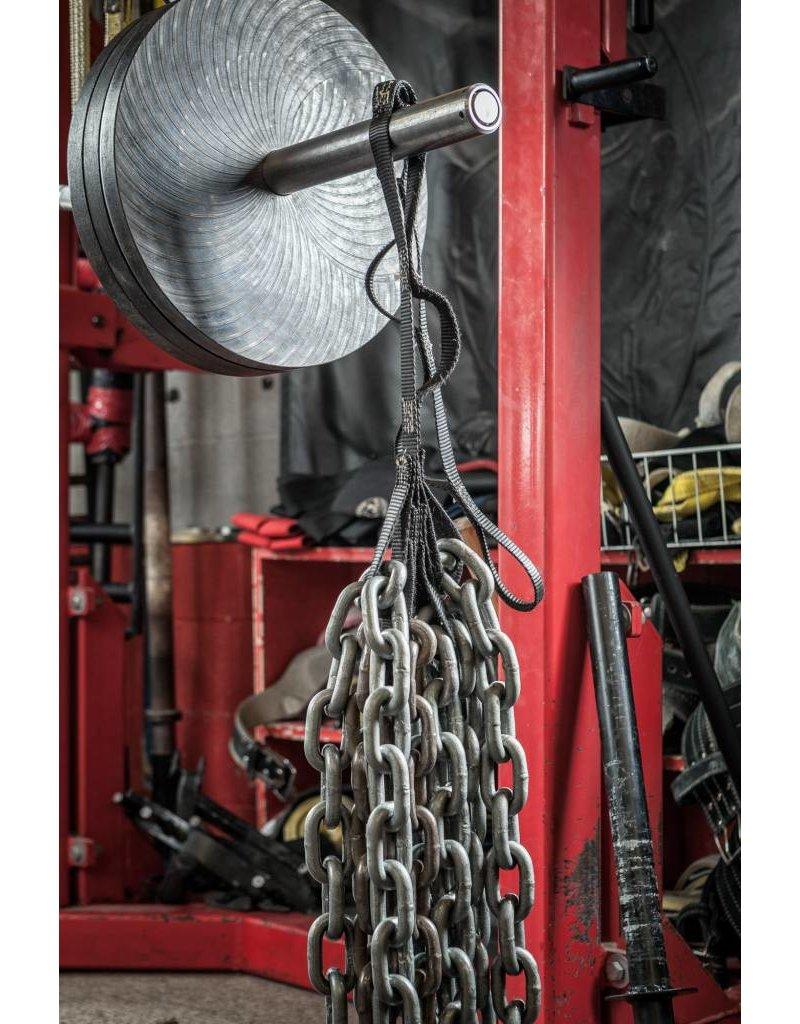 Spud, Inc. Straps & Equipment The Looper Straps