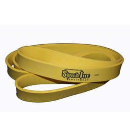 Spud, Inc. Straps & Equipment Spud, Inc. Light Band