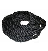 "Spud, Inc. Straps & Equipment Rope 1.5"""