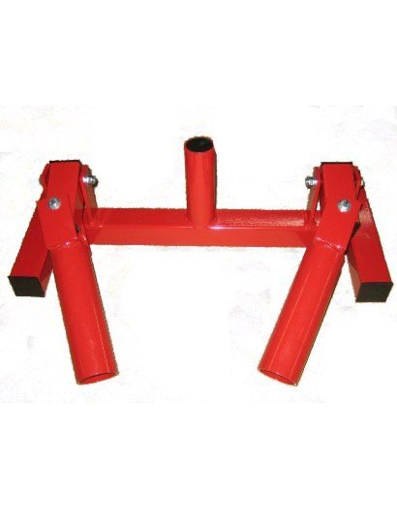 Spud, Inc. Straps & Equipment Unviersal Trainer