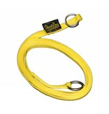Spud, Inc. Straps & Equipment Strongman Tow Strap