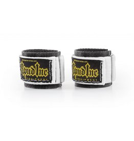 Spud, Inc. Straps & Equipment Wrist Wraps (Velcro)