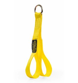 Spud, Inc. Straps & Equipment Short Ab Strap