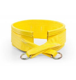 Spud, Inc. Straps & Equipment Belt Squat Belt