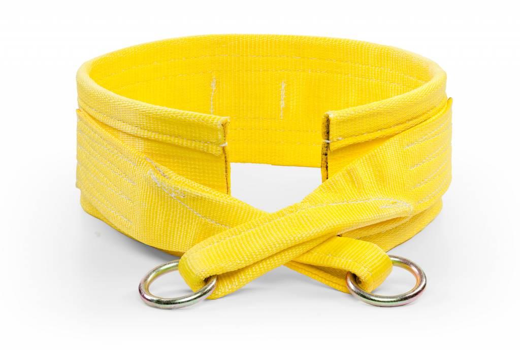 Spud, Inc. Straps & Equipment Belt Squat Belt