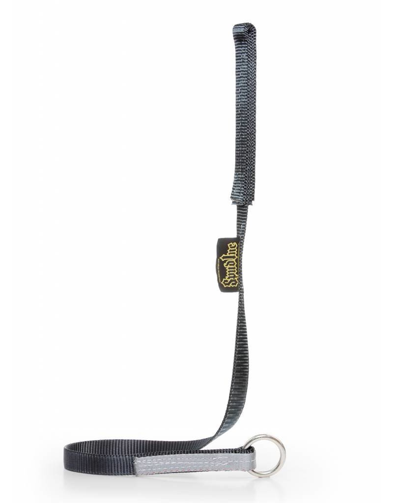 Spud, Inc. Straps & Equipment Economy Hammer