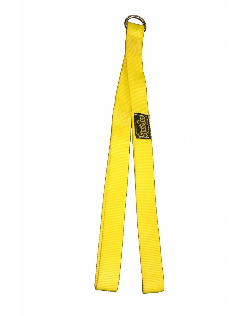 Spud, Inc. Straps & Equipment Long Abdominal Strap