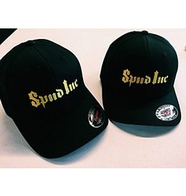 Spud, Inc. Straps & Equipment Spud, Inc. Flex Fit Hat